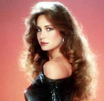 Mary Crosby's quote #4