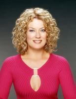 Mary Hart profile photo