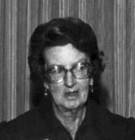 Mary Leakey's quote #4