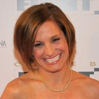 Mary Lou Retton profile photo