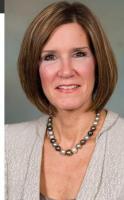 Mary Matalin profile photo