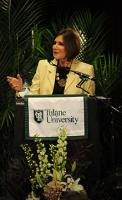 Mary Matalin's quote #3