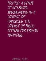 Masquerading quote #2