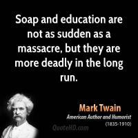 Massacre quote #1