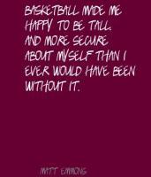Matt Emmons's quote #6
