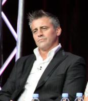 Matt LeBlanc profile photo