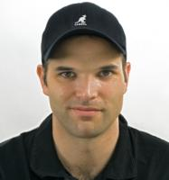 Matt Taibbi profile photo