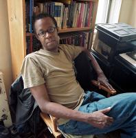 Matthew Shipp profile photo