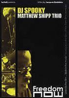 Matthew Shipp's quote #4