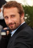 Matthias Schoenaerts profile photo