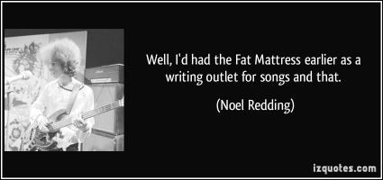 Mattress quote #2