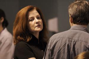 Maureen Dowd profile photo