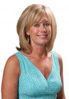Maureen Murphy profile photo