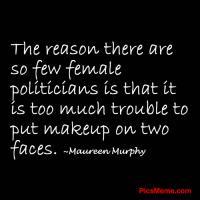 Maureen Murphy's quote #1