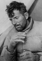 Maurice Herzog profile photo