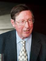 Max Hastings's quote #6