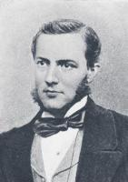 Max Muller profile photo