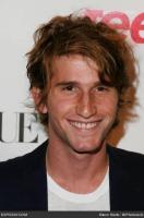 Max Winkler profile photo