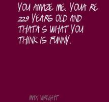 Max Wright's quote #1