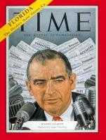 Mccarthyism quote #1