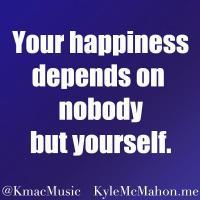 Mcmahon quote #1