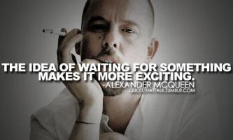 Mcqueen quote #2