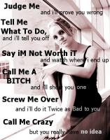 Me quote #2