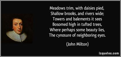 Meadows quote #1