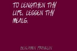 Meals quote #5