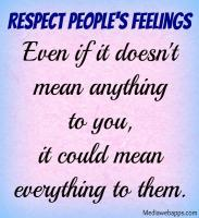 Mean People quote #2