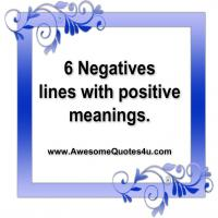 Meanings quote #2