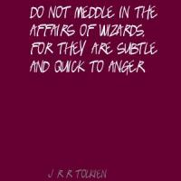 Meddle quote #1