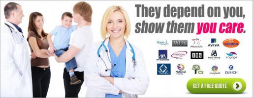 Medicaid quote #2