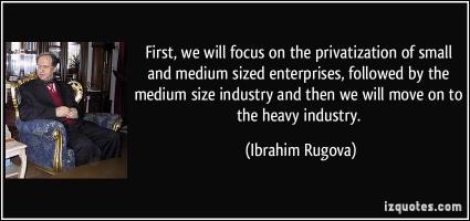Medium-Sized quote #2