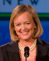 Meg Whitman profile photo