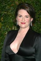 Megan Mullally profile photo