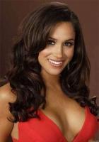 Meghan Markle profile photo