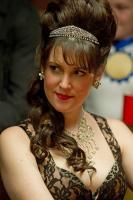 Melanie Lynskey profile photo