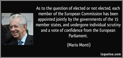 Member States quote #2