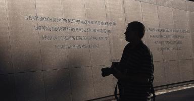 Memorial quote #3