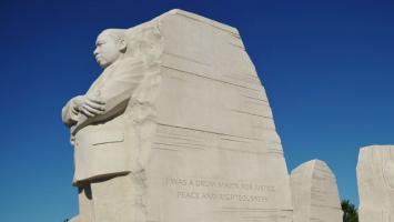 Memorials quote #2