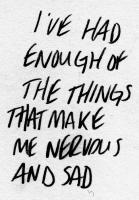 Mental Illness quote #2