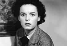 Mercedes McCambridge profile photo