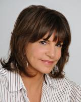 Mercedes Ruehl profile photo