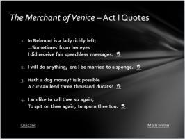 Merchant quote #2