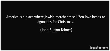 Merchants quote #2