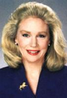 Merrie Spaeth profile photo