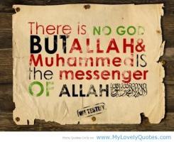 Messenger quote #2