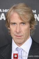 Michael Bay's quote