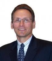 Michael Bergdahl profile photo